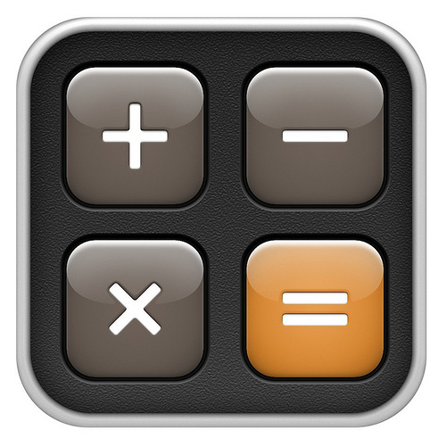 Mortgage Apps For Iphone